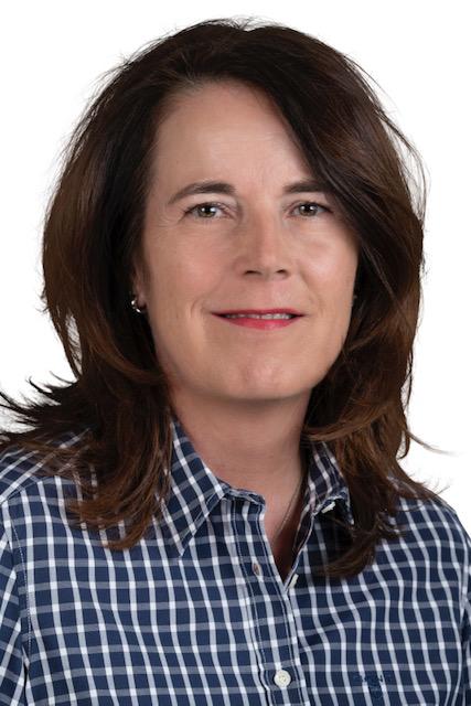 Karin Schoch-Hillebrandt